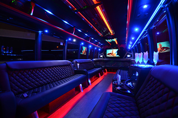 40-passenger-party-bus-rental Los Angeles
