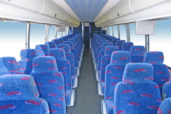 50-person-charter-bus-rental Los Angeles
